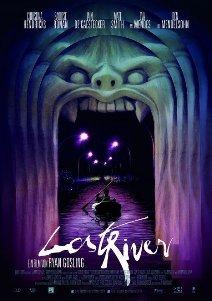 FilmPlakat Lost River~1