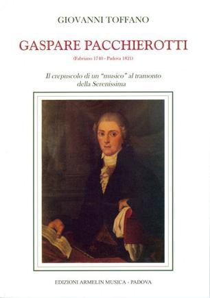 Gaspare_PACCHIEROTTI