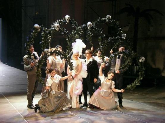 Goethes_Faust_jun_Hochzeit