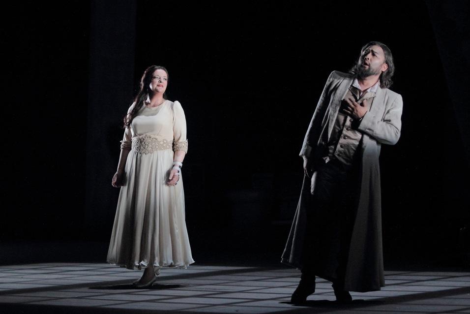 Foto (c) Christian Dresse/Opera Marseille