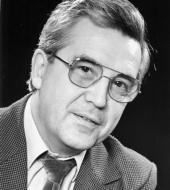 Manfred DRESCHER