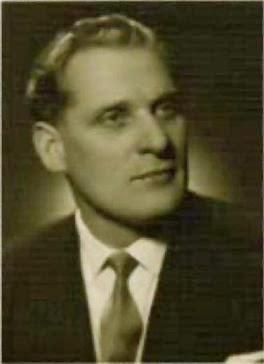 Mikelis Fischer