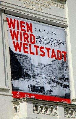 NB Ringstraße Plakat Weltstadt~1