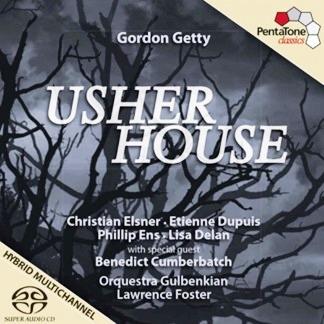 usher_house6