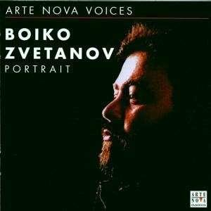 0Boiko-ZVETANOV