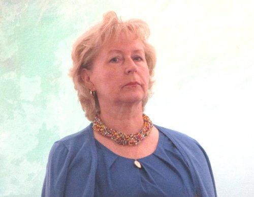 Albertina Ploner Regina Ploner~1