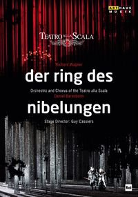 DVDCover Ring Mailand jpg