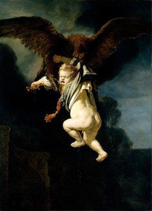 Dresden Rembrandt jp