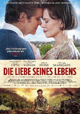 FilmPlakat Liebe seines Lebens~1
