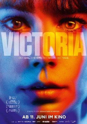 FilmPlakat Victoria~1