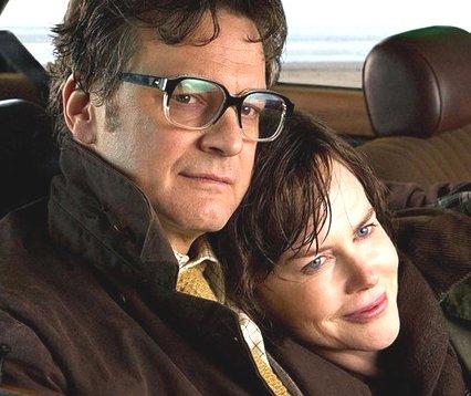 Firth Kidman x