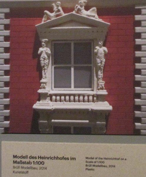Ring heinrichshof Foto~1