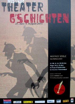 Theatergschichten Plakat x~1