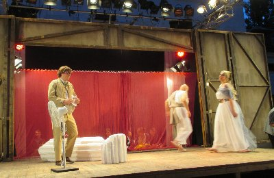 Theatergschichten Sappho Szene~1
