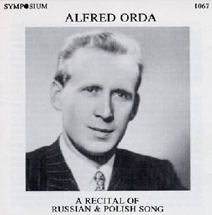Alfred_ORDA