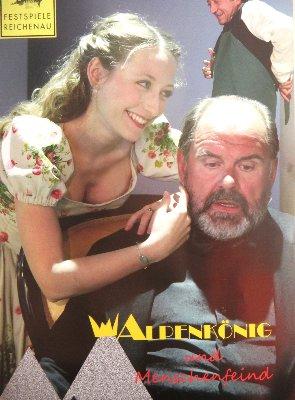 Alpenkönig Plakat~1