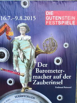 Barometermacher 2015 Plakat~1