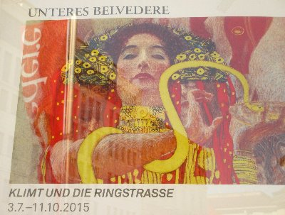Belvedere Plakat~1