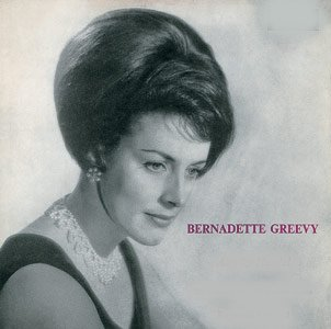 Bernadette_Greevy