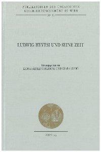 BuchCover Ludwig Hevesi~1