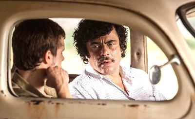 Escobar xx~1