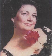 Estelita_SANTALO