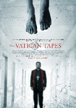 FilmCover Vatican Tapes~1
