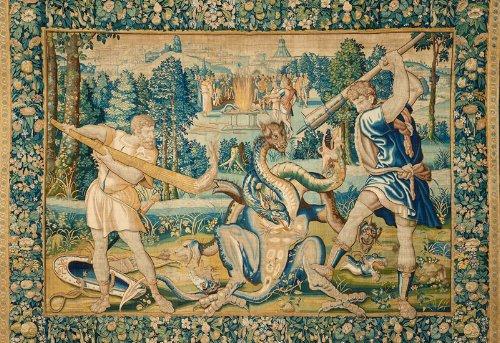 Herkules und die Hydra~1
