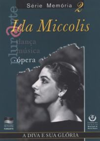 Ida_MICCOLIS