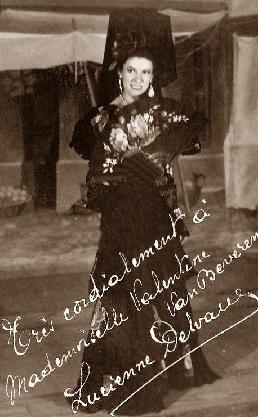 Lucienne_Delvaux, _als_Carmen