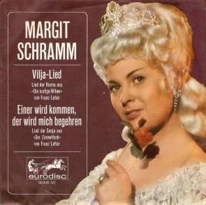 Margit_SCHRAMM