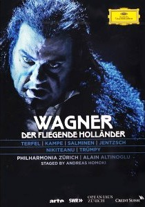 dvd_wag_flieg_terfel