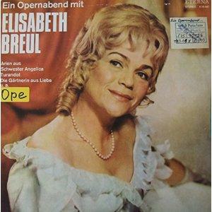 Elisabeth_BREUL