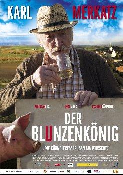 FilmCover Blunzenkönig~1