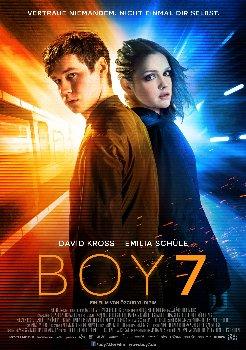 FilmCover Boy 7~1