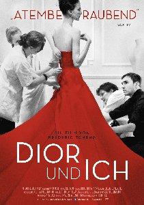 FilmCover Dior und ich~1