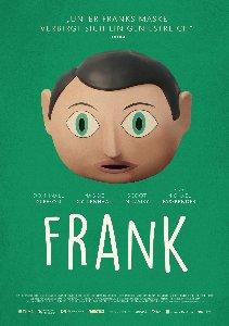 FilmCover  Frank~1