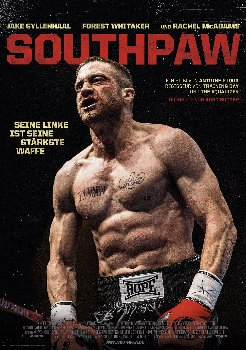 FilmCover Southpaw~1