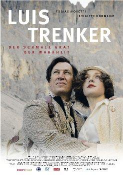 FilmCover Trenker~1