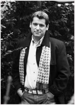 Georgi Sultanov