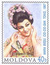 Maria_BIESU