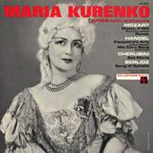 Maria_KURENKO