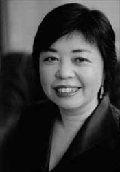 Marie_KOBAYASHI