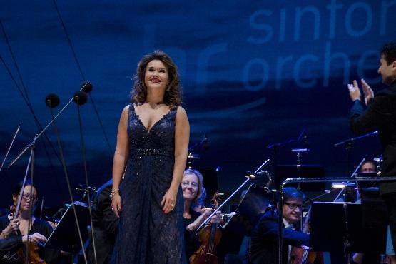 Olga Peretyatko Frankfurt (c) Marc Rohde