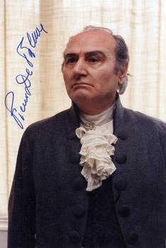 Piero_DE_PALMA