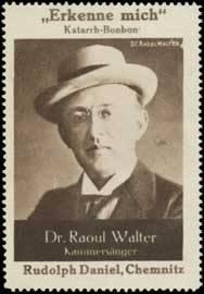 Raoul_WALTER