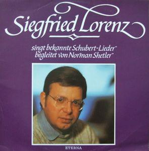 Siegfried_LORENZ