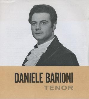 Daniele_BARIONI