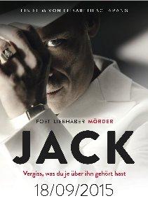 FilmCover Jack~1