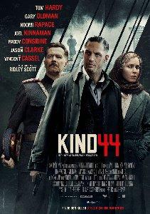FilmCover Kind 44~1